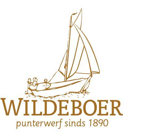 Wilderboer | Punterwerf & botenverhuur